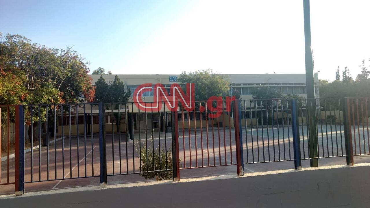https://cdn.cnngreece.gr/media/news/2019/09/11/190230/photos/snapshot/70719092_726327571147203_8284729079165353984_n.jpg