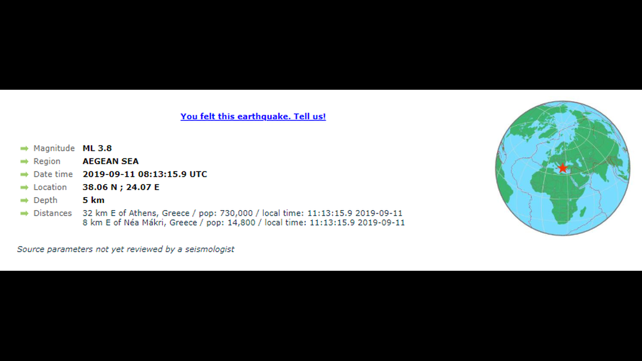 https://cdn.cnngreece.gr/media/news/2019/09/11/190237/photos/snapshot/seismos.PNG