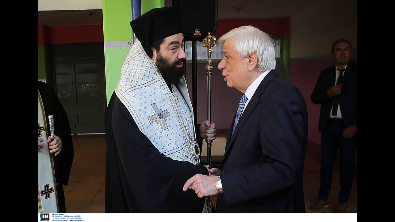 https://cdn.cnngreece.gr/media/news/2019/09/11/190239/photos/snapshot/423519.jpg