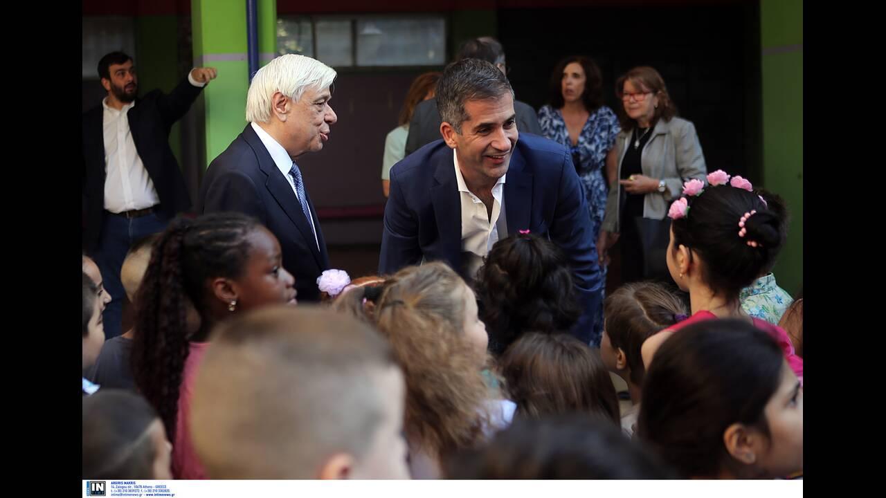 https://cdn.cnngreece.gr/media/news/2019/09/11/190239/photos/snapshot/423522.jpg