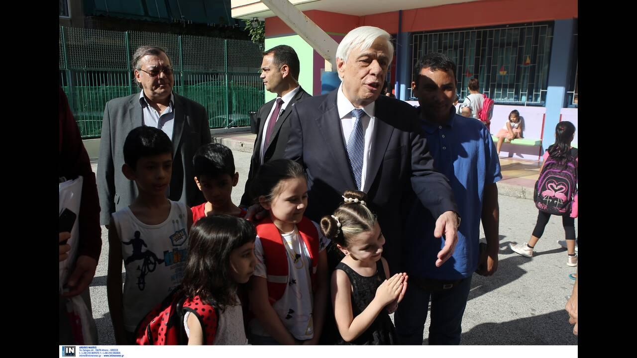 https://cdn.cnngreece.gr/media/news/2019/09/11/190239/photos/snapshot/423579.jpg