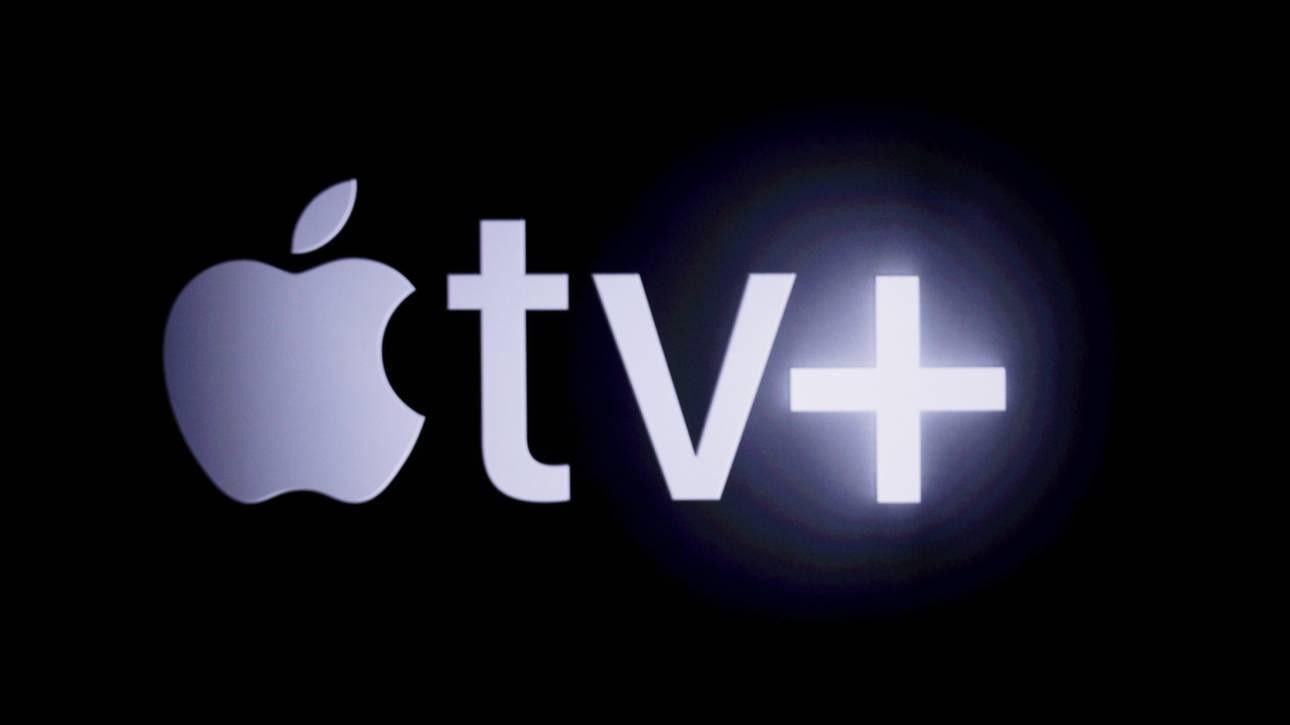 Πώς η Apple κήρυξε… πόλεμο σε Netflix και Disney