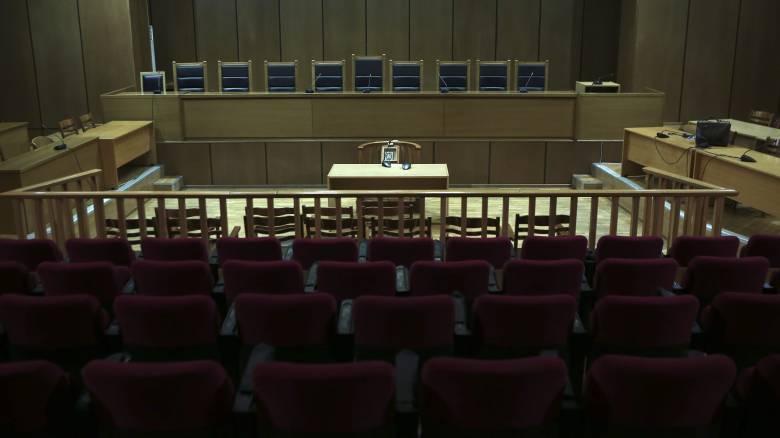 Δίκη Χρυσή Αυγής: Αντιφάσεις στις απολογίες για την επίθεση σε βάρος ψαράδων