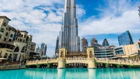 Αυτά είναι τα πέντε πιο ακριβά αξιοθέατα στον κόσμο