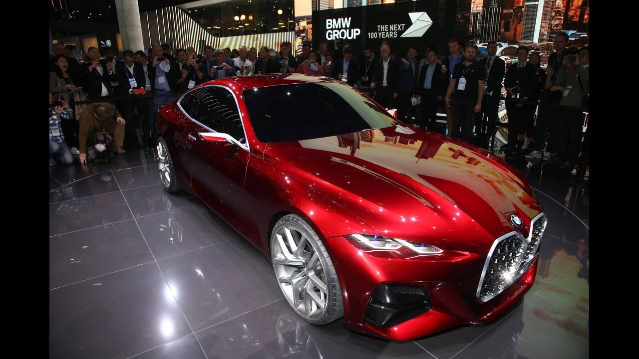 https://cdn.cnngreece.gr/media/news/2019/09/11/190270/photos/snapshot/BMW-CONCEPT-4-SERIES-COUPE.jpg