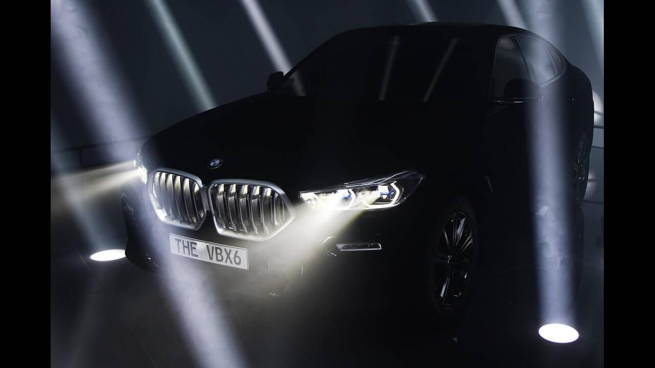 https://cdn.cnngreece.gr/media/news/2019/09/11/190270/photos/snapshot/BMW-X6.jpg