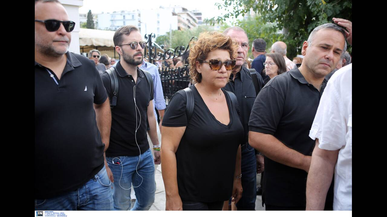 https://cdn.cnngreece.gr/media/news/2019/09/11/190271/photos/snapshot/423896.jpg