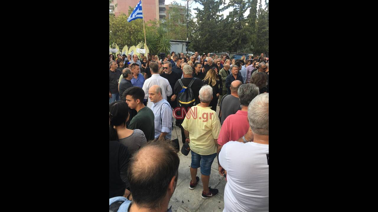 https://cdn.cnngreece.gr/media/news/2019/09/11/190271/photos/snapshot/69764587_1435614076576541_4143129043761364992_n.jpg