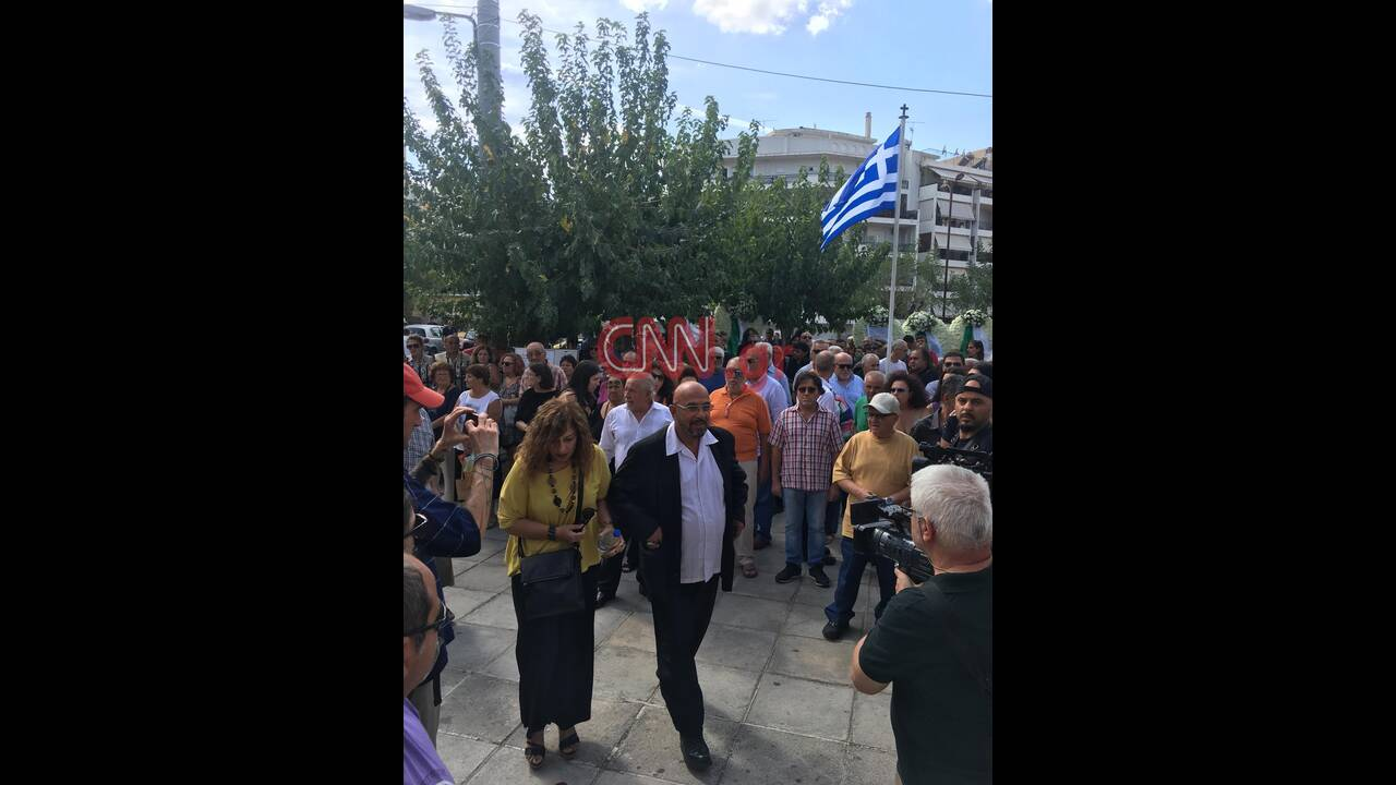 https://cdn.cnngreece.gr/media/news/2019/09/11/190271/photos/snapshot/70378254_1204306236423704_7797523996450226176_n.jpg