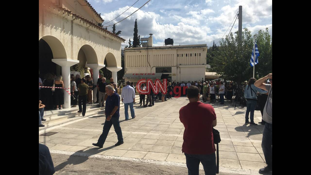 https://cdn.cnngreece.gr/media/news/2019/09/11/190271/photos/snapshot/70810811_477328293106145_5231246037401731072_n.jpg