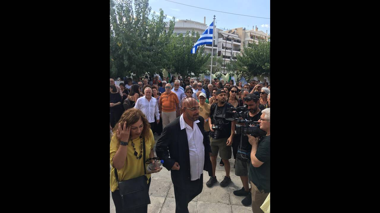 https://cdn.cnngreece.gr/media/news/2019/09/11/190271/photos/snapshot/zouganelis.jpg