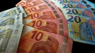 Συντάξεις Οκτωβρίου 2019: Δείτε πότε θα καταβληθούν τα χρήματα στους δικαιούχους