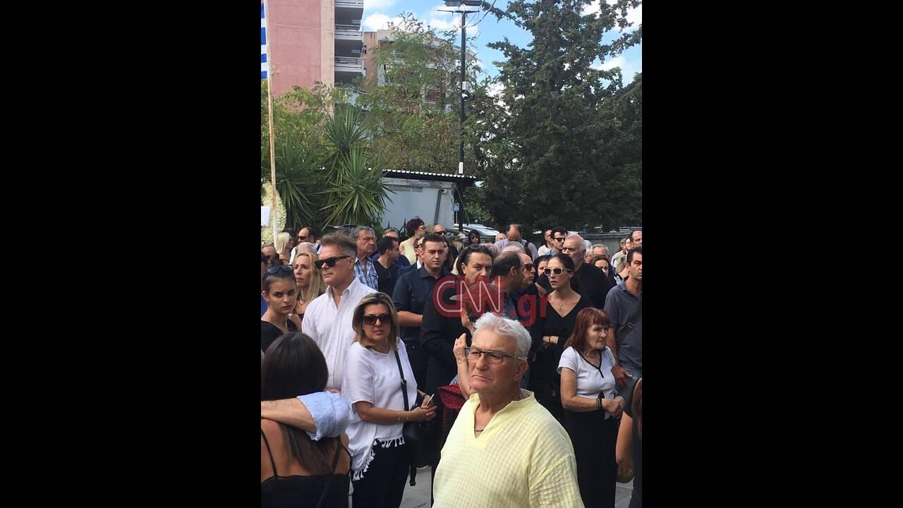 https://cdn.cnngreece.gr/media/news/2019/09/11/190278/photos/snapshot/69740473_425407938327250_3132171575680303104_n.jpg