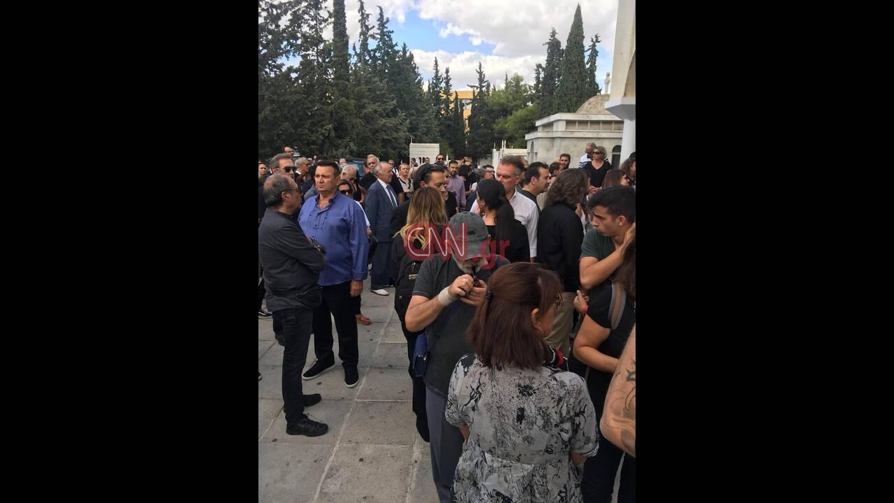 https://cdn.cnngreece.gr/media/news/2019/09/11/190278/photos/snapshot/69877225_521165865094337_1288599701876113408_n.jpg