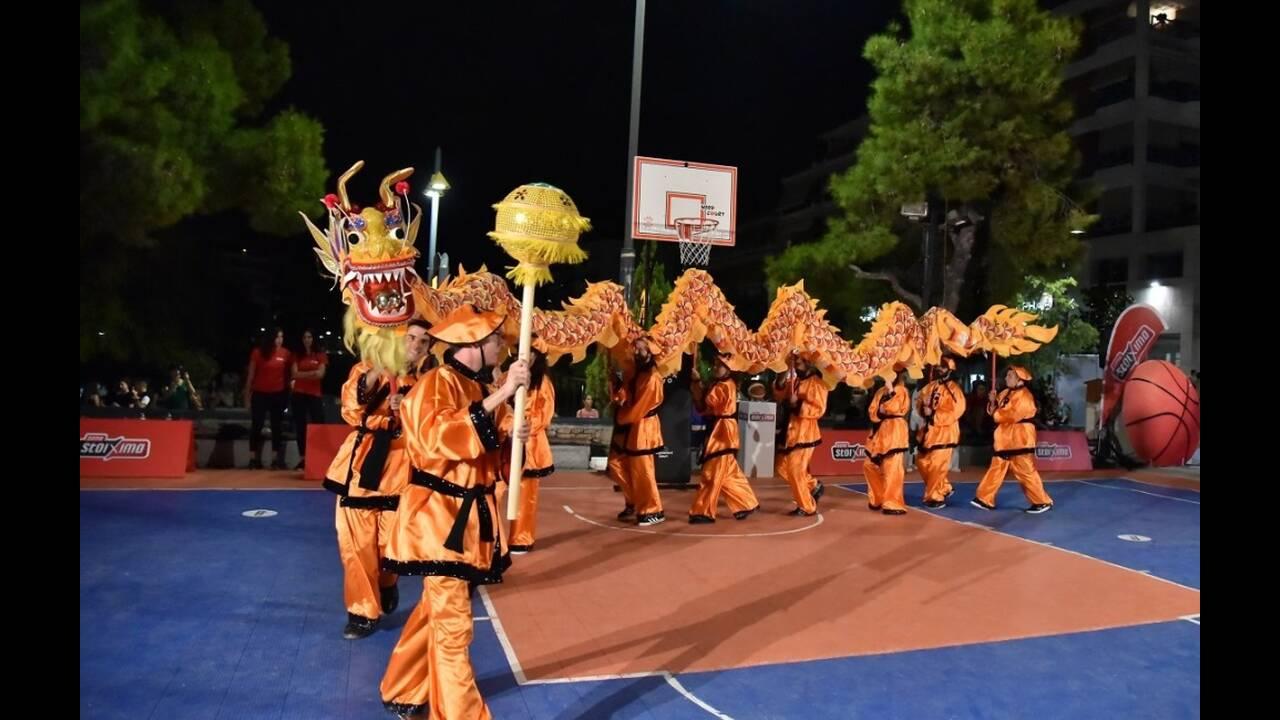 https://cdn.cnngreece.gr/media/news/2019/09/11/190284/photos/snapshot/china_basket.jpg