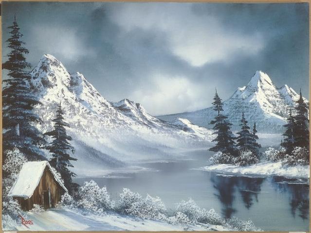http cdn.cnn.com cnnnext dam assets 190904124923 bob ross arcticwinterday 2606