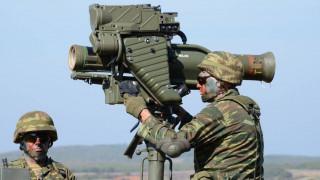 Λέρος: Ανταλλαγή πολιτικών πυρών για την εξαφάνιση των αντιαρματικών