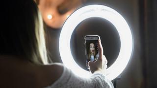 Αντικοινωνικοί οι έφηβοι λόγω των social media σύμφωνα με πολυετή επιστημονική έρευνα