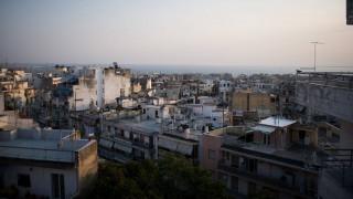 Κτηματολόγιο: Προς παράταση δύο μηνών για τις προθεσμίες που λήγουν