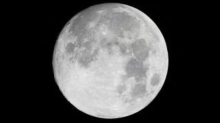 Πανσέληνος Σεπτεμβρίου: Παρασκευή και... 13 το «Harvest Moon»