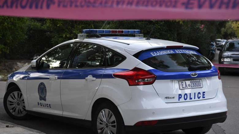 Τραγωδία Αίγιο: Με 100χλμ/ώρα έτρεχε ο οδηγός - Καμία βλάβη στο αυτοκίνητο