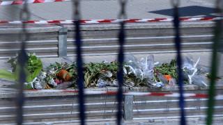 Τραγωδία λούνα παρκ: Πραγματοποιήθηκε ο τεχνικός έλεγχος στο «χαλί» - Τι διαπιστώθηκε
