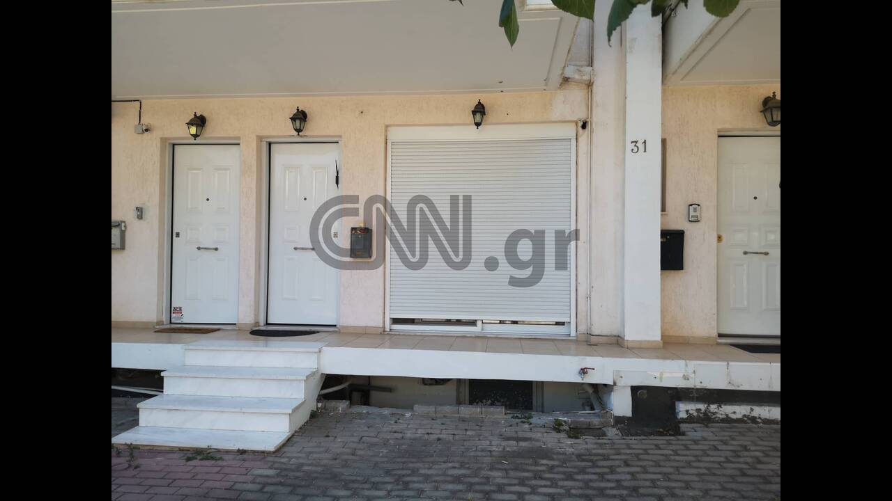 https://cdn.cnngreece.gr/media/news/2019/09/12/190356/photos/snapshot/moro-2.jpg