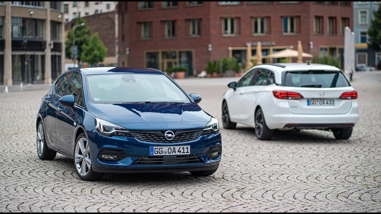 https://cdn.cnngreece.gr/media/news/2019/09/12/190378/photos/snapshot/Opel-Astra-2019-1.jpg