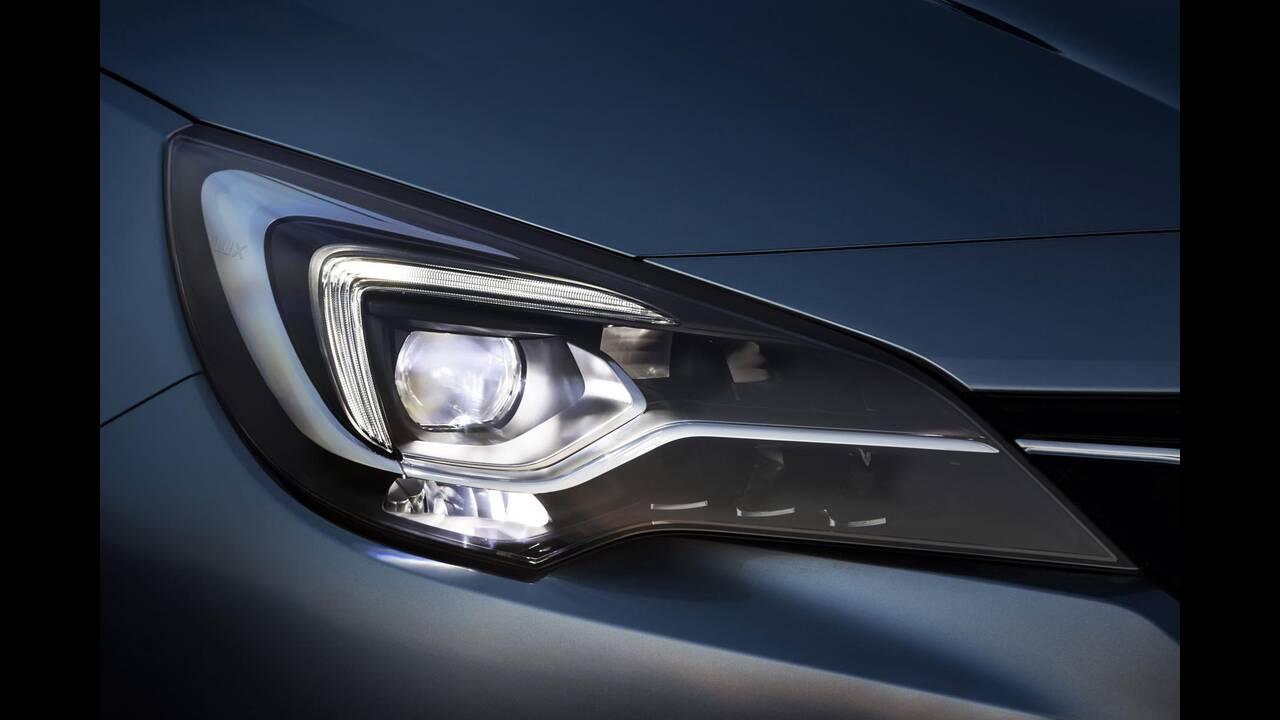 https://cdn.cnngreece.gr/media/news/2019/09/12/190378/photos/snapshot/Opel-Astra-2019-2.jpg