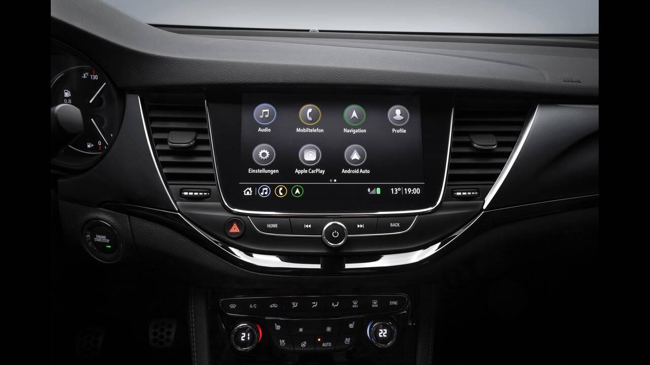 https://cdn.cnngreece.gr/media/news/2019/09/12/190378/photos/snapshot/Opel-Astra-2019-21.jpg
