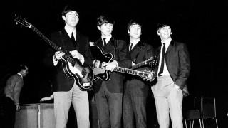 Μια άγνωστη ηχογράφηση αποκαλύπτει: Οι Beatles σκόπευαν να βγάλουν κι άλλο δίσκο