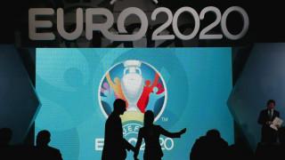 Αλλάζει τηλεοπτική «στέγη» το Euro: Σε αυτό το κανάλι θα μεταδοθεί το 2020
