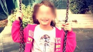 Συγκλονίζει η μητέρα της 8χρονης Αλεξίας: Τα αδέλφια της κλαίνε όταν τη βλέπουν