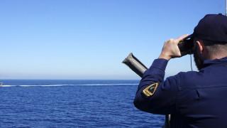 Κλοπή στρατιωτικού υλικού στη Λέρο: «Ξετυλίγεται» το κουβάρι της υπόθεσης