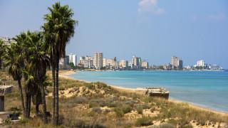 «Δεν θα παραμείνουμε αδρανείς»: Σκληρή απάντηση της Κύπρου στην Τουρκία για τα Βαρώσια