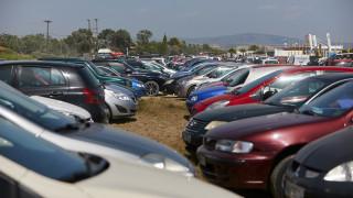 Αυτοκίνητα από 300 ευρώ - Δείτε τη λίστα με όλα τα οχήματα και τις τιμές