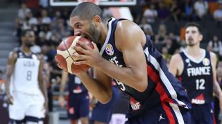 Μουντομπάσκετ 2019: Έφθασε η ώρα της ημιτελικής φάσης