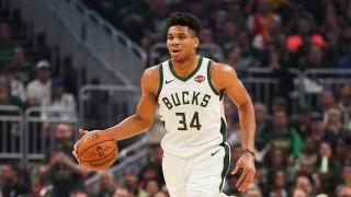 Sports Illustrated: Ο Αντετοκούνμπο καλύτερος παίκτης του NBA για το 2020