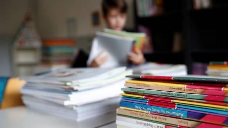 Έκθεση - κόλαφος: Λειτουργικά αναλφάβητοι οι μισοί μαθητές στην Ελλάδα