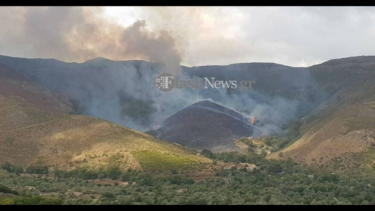 https://cdn.cnngreece.gr/media/news/2019/09/13/190484/photos/snapshot/fotia_xania_3.jpg