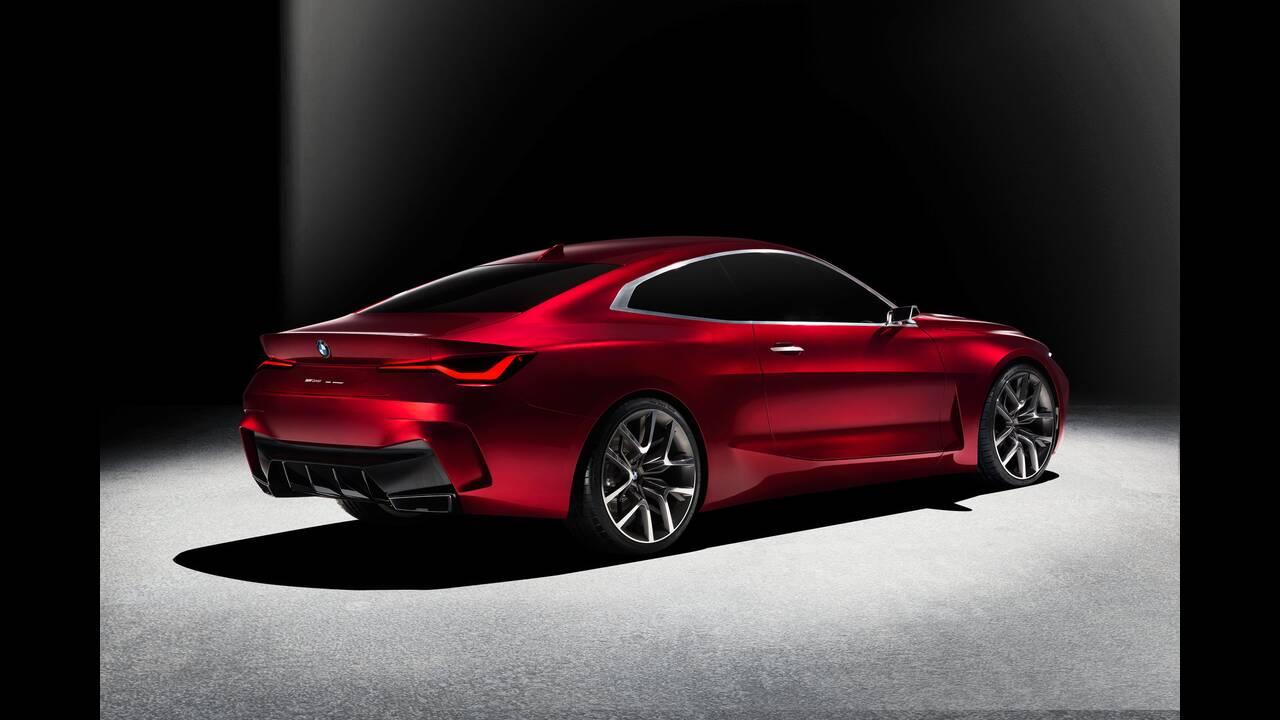 https://cdn.cnngreece.gr/media/news/2019/09/13/190490/photos/snapshot/BMW-CONCEPT-4-COUPE-10.jpg