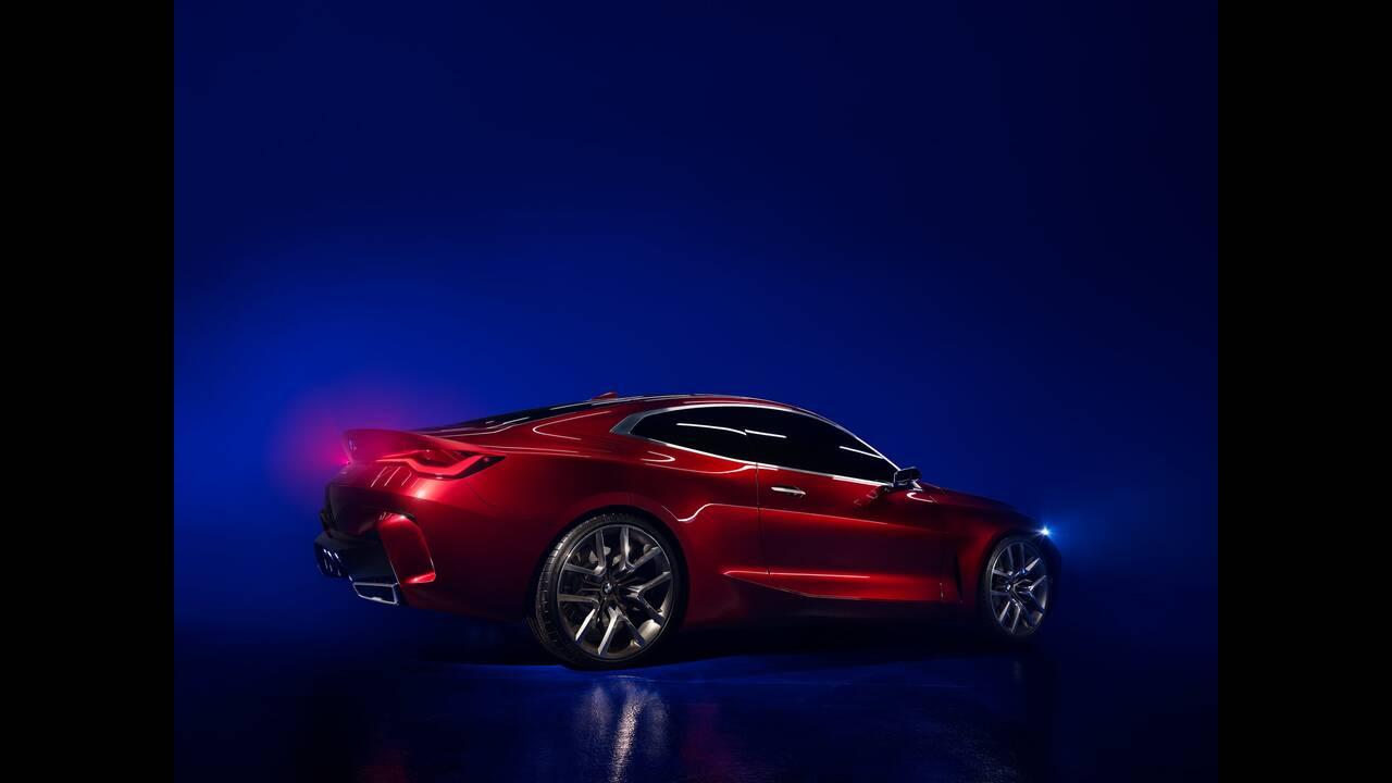 https://cdn.cnngreece.gr/media/news/2019/09/13/190490/photos/snapshot/BMW-CONCEPT-4-COUPE-11.jpg