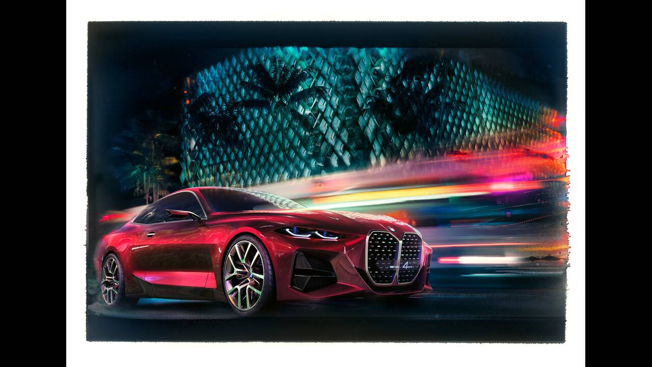 https://cdn.cnngreece.gr/media/news/2019/09/13/190490/photos/snapshot/BMW-CONCEPT-4-COUPE-12.jpg