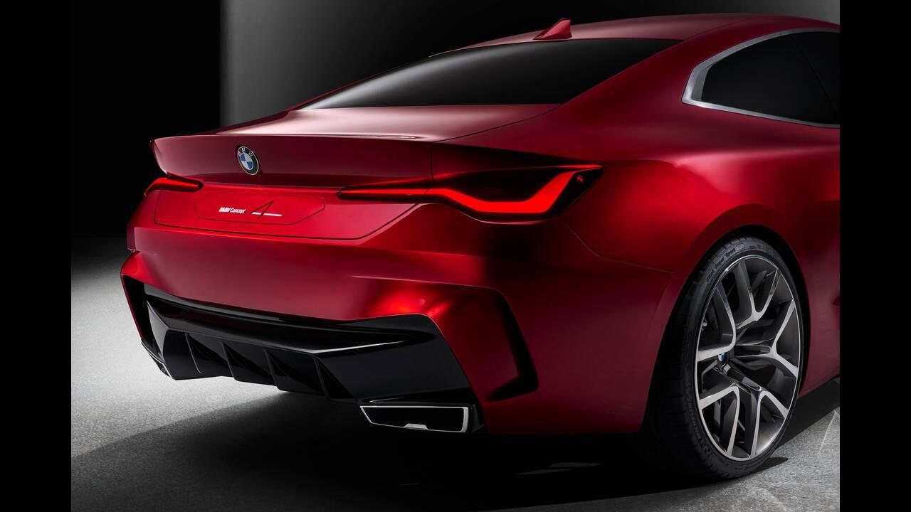 https://cdn.cnngreece.gr/media/news/2019/09/13/190490/photos/snapshot/BMW-CONCEPT-4-COUPE-14.jpg