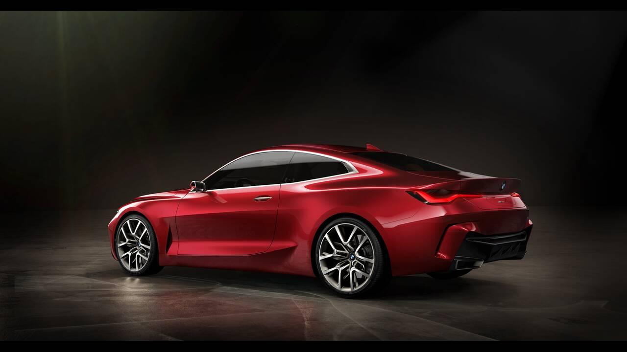 https://cdn.cnngreece.gr/media/news/2019/09/13/190490/photos/snapshot/BMW-CONCEPT-4-COUPE-16.jpg