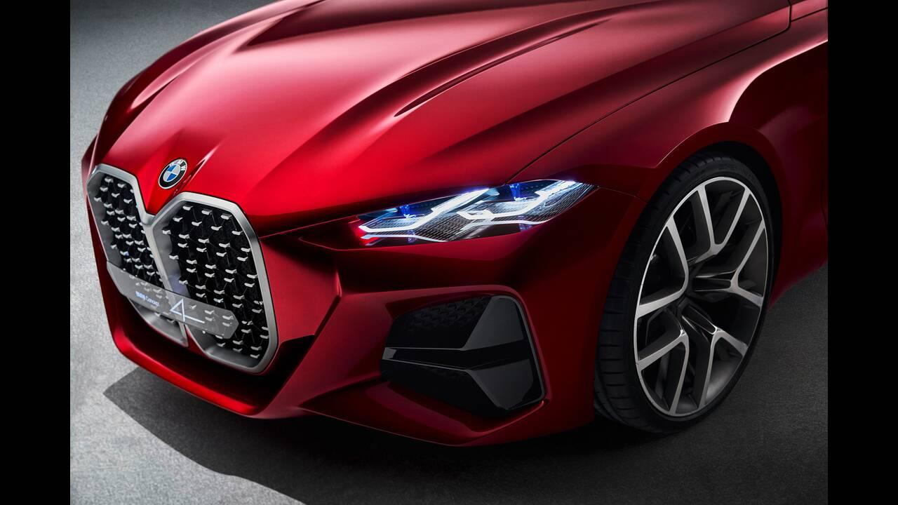 https://cdn.cnngreece.gr/media/news/2019/09/13/190490/photos/snapshot/BMW-CONCEPT-4-COUPE-17.jpg