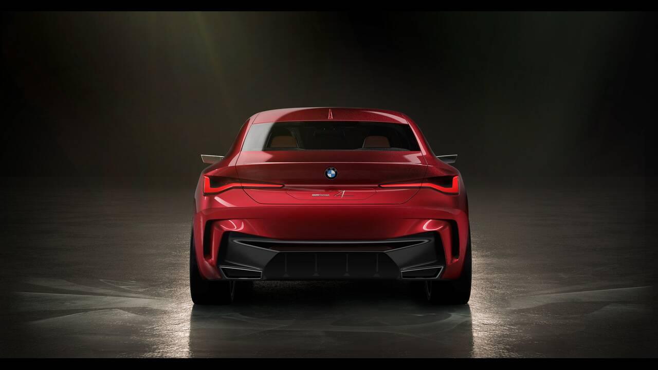 https://cdn.cnngreece.gr/media/news/2019/09/13/190490/photos/snapshot/BMW-CONCEPT-4-COUPE-19.jpg