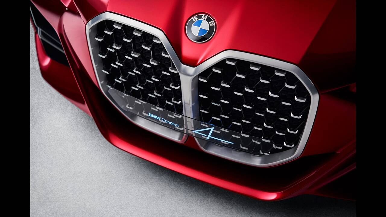 https://cdn.cnngreece.gr/media/news/2019/09/13/190490/photos/snapshot/BMW-CONCEPT-4-COUPE-20.jpg