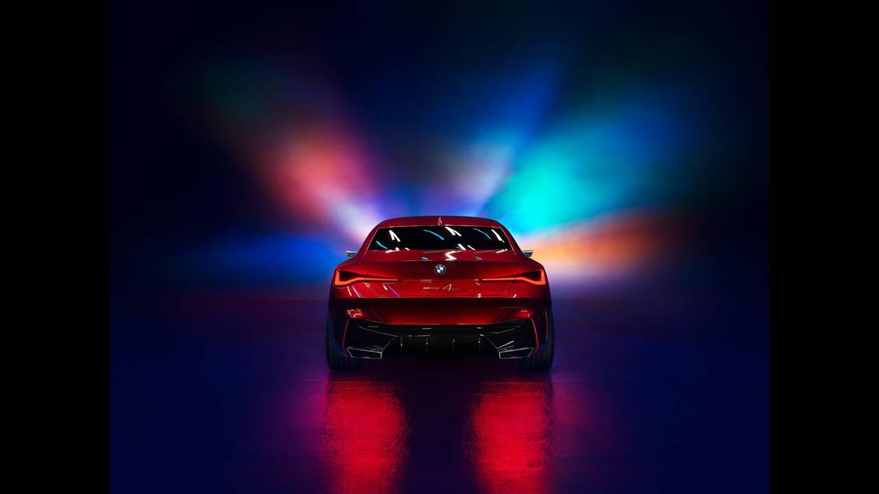 https://cdn.cnngreece.gr/media/news/2019/09/13/190490/photos/snapshot/BMW-CONCEPT-4-COUPE-21.jpg