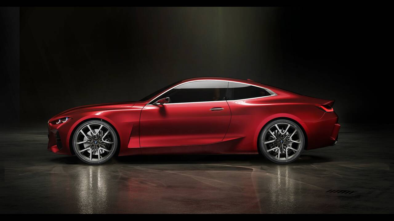 https://cdn.cnngreece.gr/media/news/2019/09/13/190490/photos/snapshot/BMW-CONCEPT-4-COUPE-22.jpg